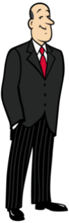 ask-jeeves.png