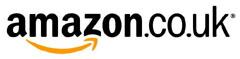 Thumbnail image for amazon_uk_logo.jpg