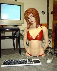 anime-girl-computer.jpg