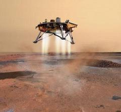 Thumbnail image for phoenix_lander_landing.jpg