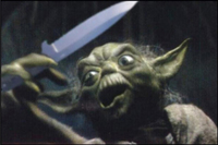 angry-yoda.jpg