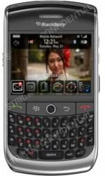 blackberry_javelin_confidential_leaked_photo.jpg