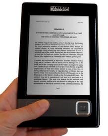 bookeen_ebook_reader.jpg