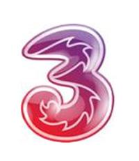 3-logo.jpg