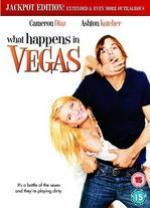 what_happens_in_vegas.jpg