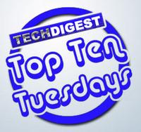 top-ten-tuesday.jpg