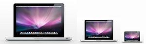 apple-netbook-no-plans.jpg