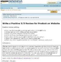 belkin-product-review.jpg