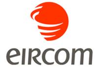 eircom-logo.png