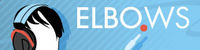 elbows-logo.jpg