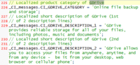 gdrive-entry-in-google-pack-strings-file.png
