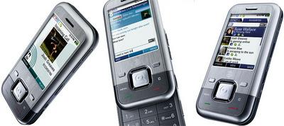 inq1-facebook-phone.jpg