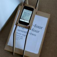 iphone-scanner.jpg