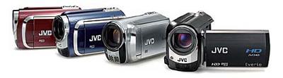 jvc-camcorders.jpg