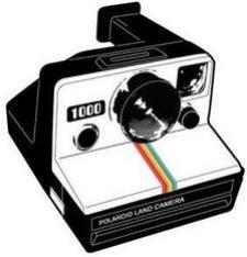 polaroid-camera-2.jpg