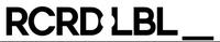 rcrl-lbl-logo.jpg