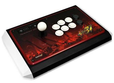 street-fighter-joystick.jpg