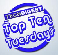 top-ten-tuesdays-square.jpg