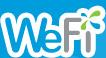 wefi-logo.png