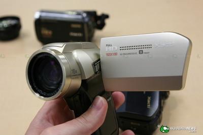 xacti-hd-2000.jpg