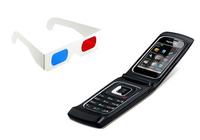 3d-phone.jpg