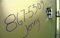 867-5309-jenny-ebay-number-auction.JPG