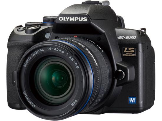 Olympus-E-620.jpg