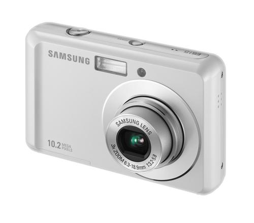 Samsung-ES15.jpg