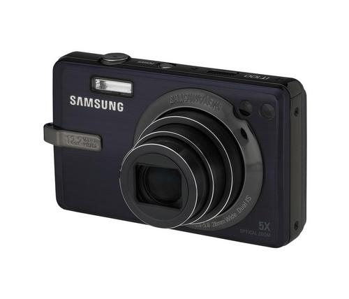 Samsung-IT100.JPG