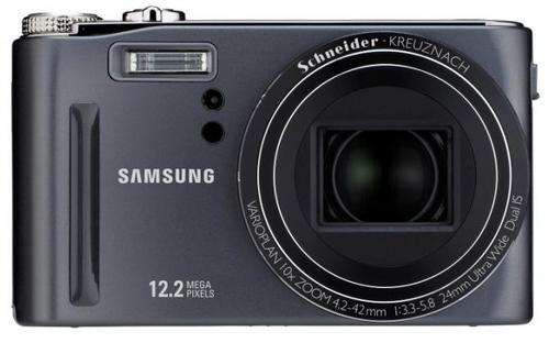 Samsung-WB550.jpg