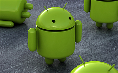 android-rendered.jpg