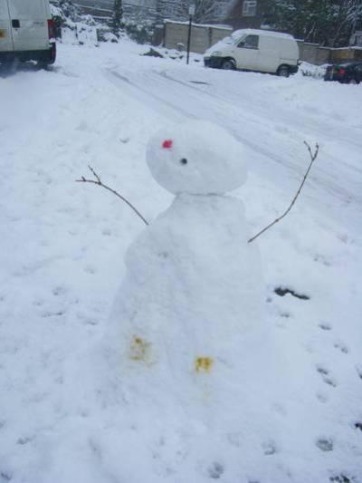 bad-snowman.JPG