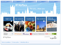 bt-myplace-location-based-news-and-adverts.jpg