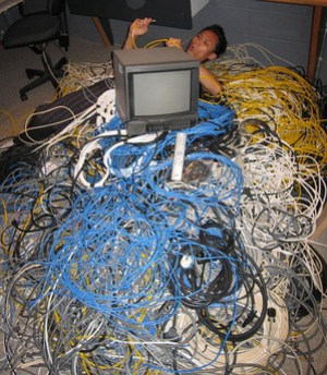 cable-mess.jpg