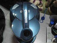 canon-vacuum-cleaners.jpg