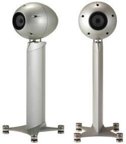 eclipse-td712zmk2-speakers.jpg