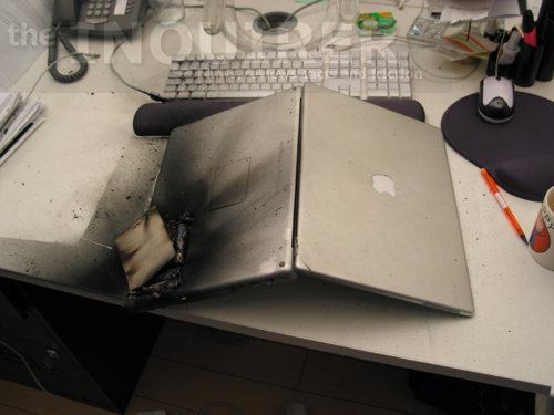 exploding-powerbook.jpg