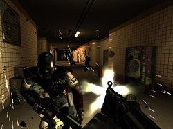 fear2-combat.jpg