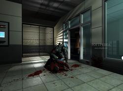fear2-nasty.jpg