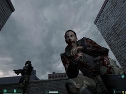 fear2-zombie.jpg