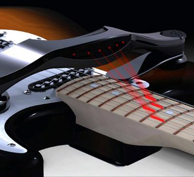 guitar-laser.jpg