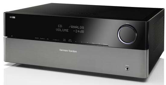 harman-kardon-hk990-amplifier.jpg
