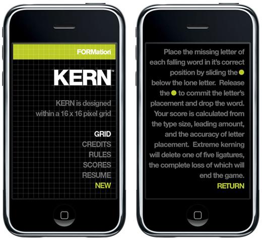 kern-game.jpg