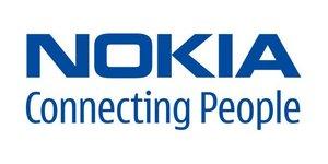 Thumbnail image for nokia-logo.jpg