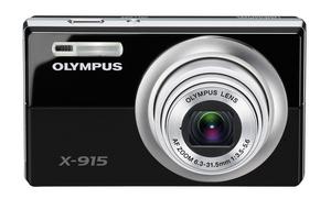 olympus-x-915.jpg