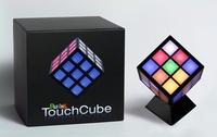 rubiks-touchcube.jpg