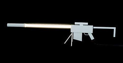 sniper-light.jpg