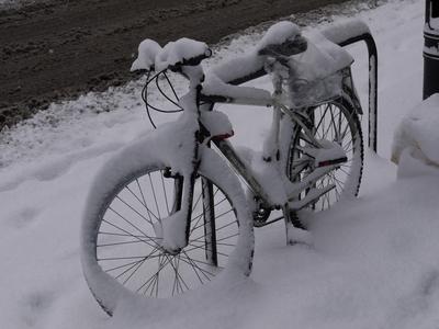 snow-bike.JPG