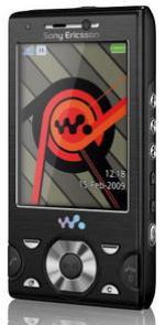 sony-ericsson-w995-walkman-phone-front.jpg