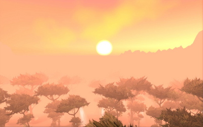 terrokar-sunrise.jpg